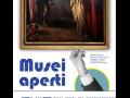 mic_italia
