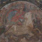 Santa Maria Capua Vetere: Mitreo