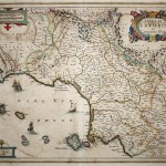 La Campania: cenni storici