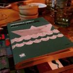 """""""Pedro Felipe, il romanzo dello scrittore casertano Emanuele Tirelli, 25 gennaio 2015"""", di Amalia Gravante"""