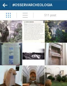 Screenshot_2015-07-21-18-16-57