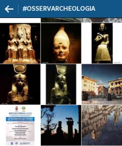 Screenshot_2015-07-21-18-19-54