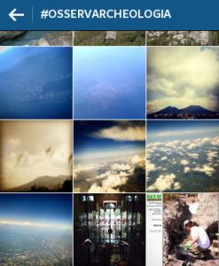 Screenshot_2015-07-21-18-23-15