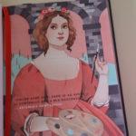 Artemisia Gentileschi: donna, pittrice e femminista del Seicento