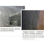 """""""Il Salvator Mundi sarà esposto al Louvre di Abu Dhabi: vi parliamo di entrambi"""""""