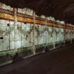 """""""S.U.P.E.R. il nuovo biglietto archeologico di Roma"""" – ArcheoSisters"""