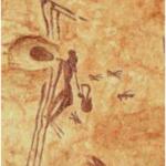 """""""Il miele nel mondo antico"""" di Carmen Cannizzaro"""