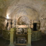 Basilica di Santa Cristina a Bolsena