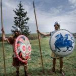"""""""Festival degli Etruschi"""": la società Entertainment Game Apps (E.G.A) reinveste in attività di sviluppo turistico-culturale locale"""