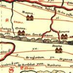 Castelfranco Emilia (MO) – Alla scoperta della secolare mansio di Forum Gallorum, autogrill (e non solo) dell'antichità. Mostra archeologica dal 13 aprile al 10 giugno 2019
