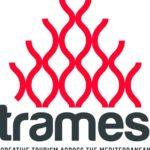 """""""TRAMES"""" il nuovo progetto di EGA: un videogame dedicato alle antiche rotte dei Fenici"""