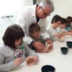 Bologna, 15 giugno: Caccia al coccio, dal puzzle al restauro. Gioca e impara, attività ludico didattica per i più piccoli