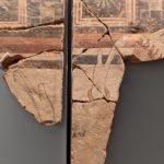 """Vi racconto """"Colori degli Etruschi"""": la mostra delle preziose opere rientrate in Italia"""