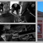 Giornate Europee del Patrimonio 2019: alla scoperta del patrimonio campaniario storico del ferrarese
