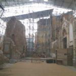 Bologna, 28 nov 2019 – Ricostruzione post sisma 2012: il punto sui cantieri del MiBACT