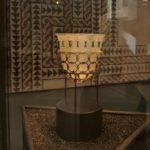 """""""Il simbolo del Museo Archeologico di Milano: la coppa Trivulzio"""" di Chiara Romano"""