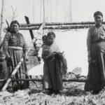 """""""Le donne preistoriche partecipavano alle attività di caccia?"""", di Carmen Cannizzaro"""