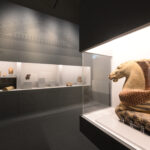 Istituzione Bologna Musei: sedi e mostre aperte per Ferragosto | calendario eventi e attività dall'11 al 23 agosto 2020