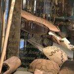 """""""Museo Etnologico Anima Mundi, un viaggio alla scoperta dell'altro"""" di Amalia Gravante"""
