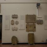 """Il Lapidario del Museo Civico Medievale di Bologna: online il nuovo scenario del portale web """"Storia e Memoria di Bologna"""""""
