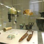 Istituzione Bologna Musei | Percorsi nel tempo e nello spazio nei musei di Bologna | 26 febbraio – 4 marzo 2021
