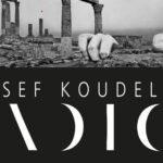 """Radici"" lo straordinario viaggio fotografico di Josef Koundelka"