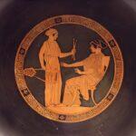 Istituzione Bologna Musei | Percorsi nel tempo e nello spazio nei musei di Bologna | 14 – 20 maggio 2021