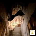 """""""La bellezza e la ricchezza della Domus Aurea"""" di M. Melis e S. Angelici, Ass. Culturale Roma regola d'Arte"""