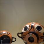 Museo Archeologico Nazionale di Civitavecchia: OsservAzione e particolari