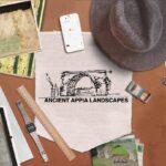AAL - Ancient Appia Landscapes