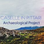 Caselle in Pittari Archaeological Project