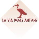 """La Via degli Antichi"" di Lisa Antonelli"