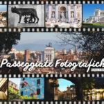 Associazione culturale Roma a regola d'Arte